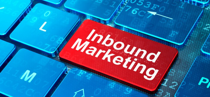 plan a great event with inbound marketing